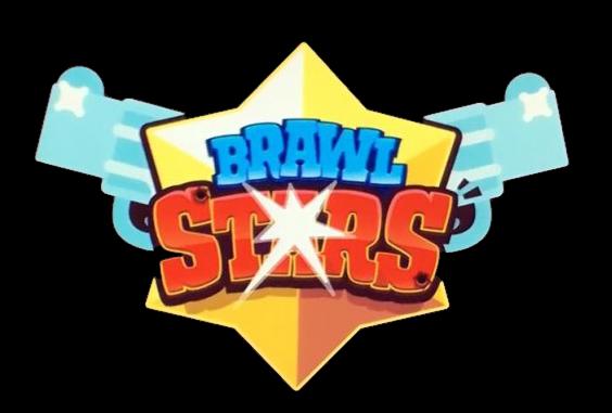 Brawl Stars Wiki